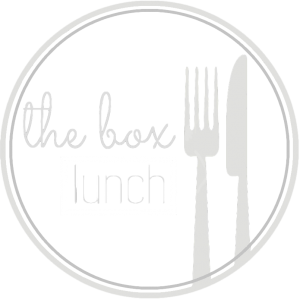 The Box Lunch LOGO #4 - Transparent_clipped_rev_2